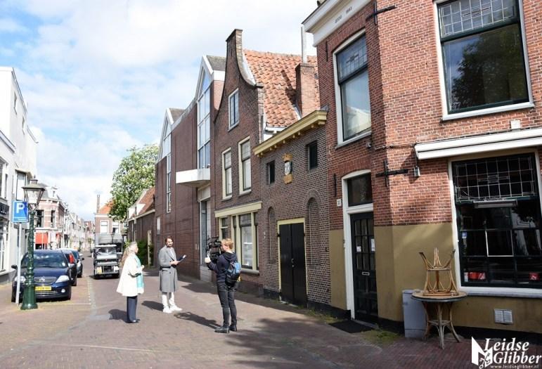 Pilgrimjaar Leiden400 (68)