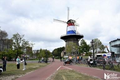 Pilgrimjaar Leiden400 (58)