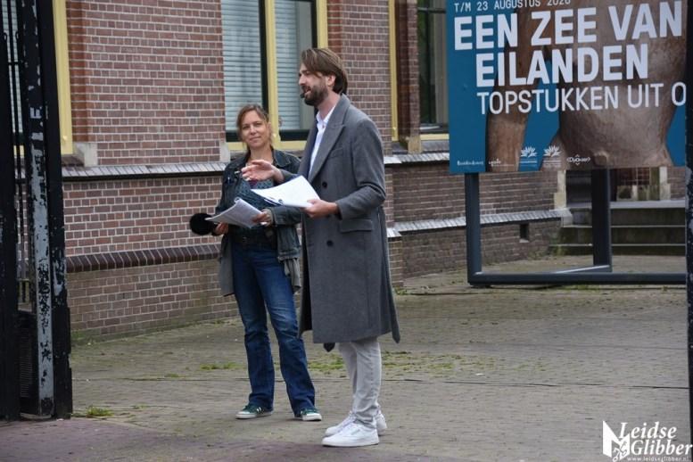 Pilgrimjaar Leiden400 (38)