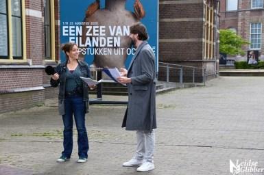 Pilgrimjaar Leiden400 (32)