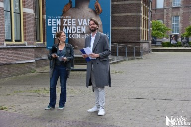 Pilgrimjaar Leiden400 (30)