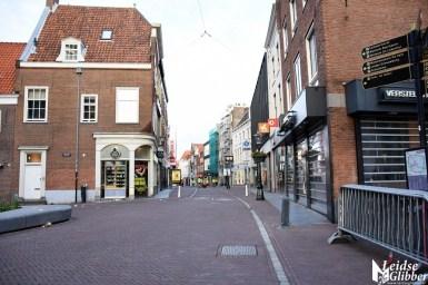 Houdt afstand Haarlemmerstraat (26)
