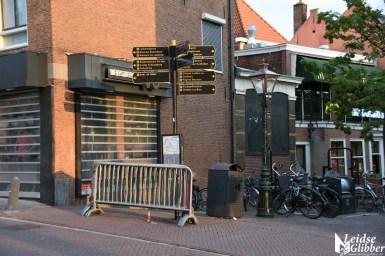 Houdt afstand Haarlemmerstraat (24)