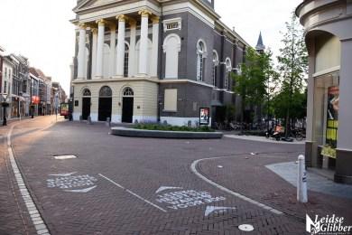 Houdt afstand Haarlemmerstraat (23)