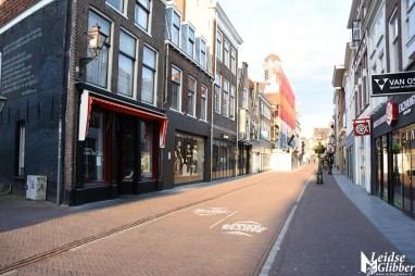Houdt afstand Haarlemmerstraat (8)