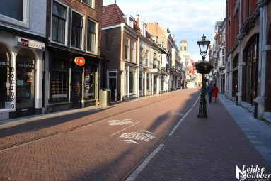 Houdt afstand Haarlemmerstraat (7)