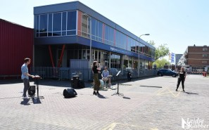 Karaokeband in Rosenburch (33)