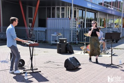 Karaokeband in Rosenburch (22)