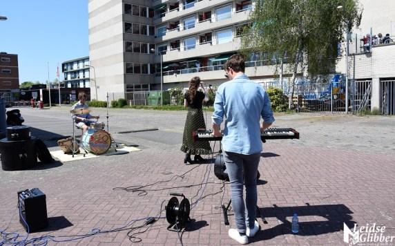 Karaokeband in Rosenburch (13)