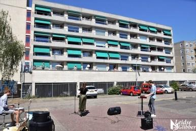 Karaokeband in Rosenburch (12)
