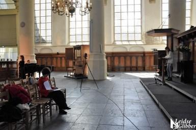 Hooglandsekerk. Emma Brown (35)