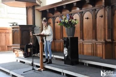 Hooglandsekerk. Emma Brown (34)