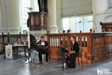 Hooglandsekerk. Emma Brown (31)