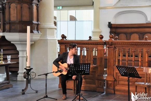 Hooglandsekerk. Emma Brown (26)