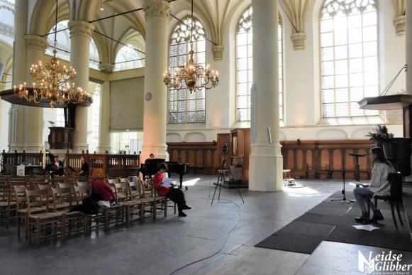 Hooglandsekerk. Emma Brown (14)