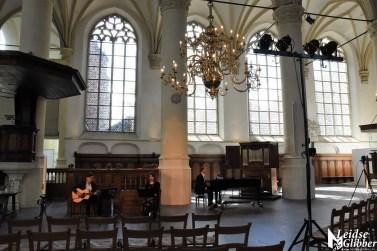 Hooglandsekerk. Emma Brown (11)