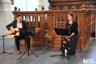 Hooglandsekerk. Emma Brown (8)