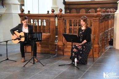 Hooglandsekerk. Emma Brown (7)