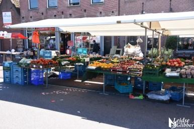 Markt (33)