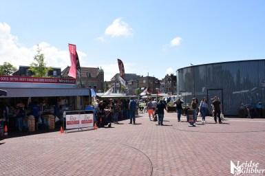 Markt (8)