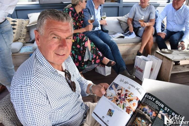 Leven Magazine Zomer 2020. (35)