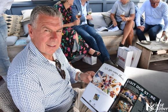 Leven Magazine Zomer 2020. (34)
