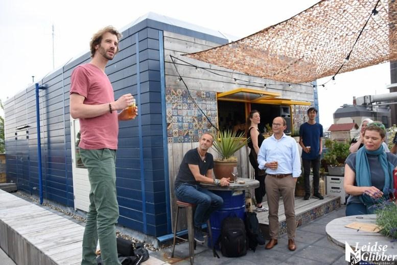 Roof bar PLNT (32)
