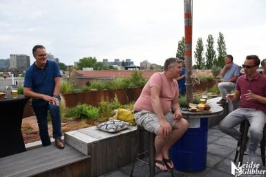 Roof bar PLNT (27)