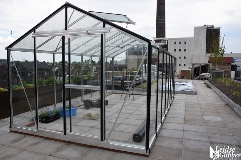 Roof bar PLNT (11)