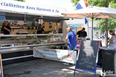 Haring Hollandse Nieuwe 2020 (4)