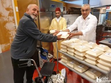 Daklozen diner St. Hoop en Ontwikkeling (5)