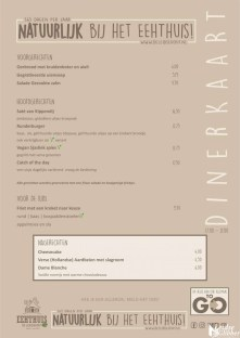 theehuis-Diner-06-2020