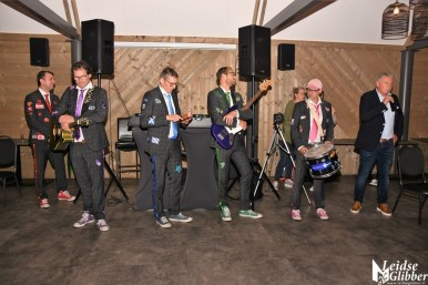 Slechte Band clip de Burcht (34)