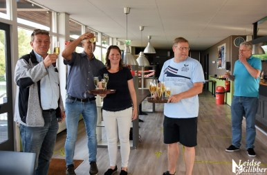 TC Stevenshof juli 2020 (51)
