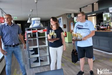 TC Stevenshof juli 2020 (49)