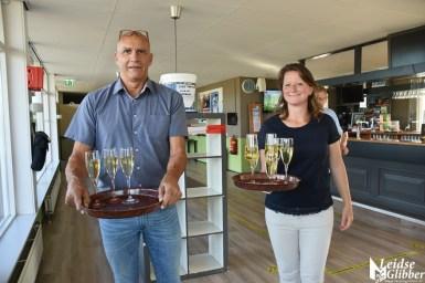 TC Stevenshof juli 2020 (46)