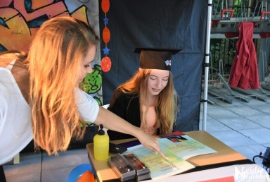 Da Vinci College diploma's 2020 (61)