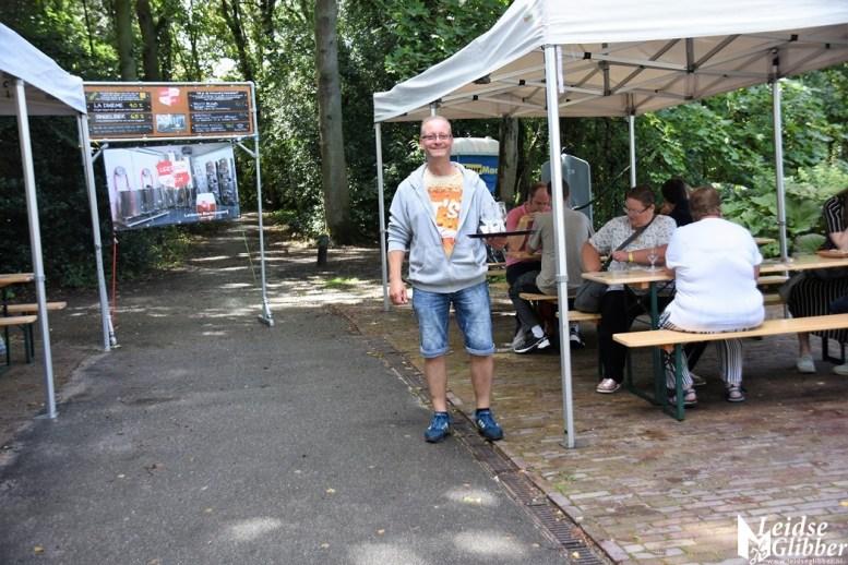 Bier in de Hout augustus 2020 (29)