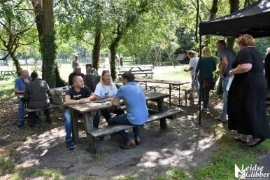 Bier in de Hout augustus 2020 (22)
