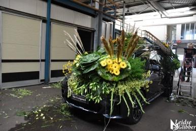 Flowerparade 2020 (26)