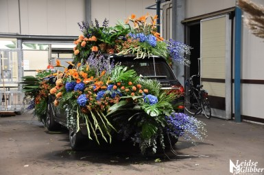Flowerparade 2020 (18)