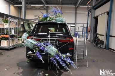 Flowerparade 2020 (4)