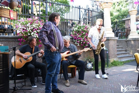 Jazz on Sunday Wouter Kiers trio (35)