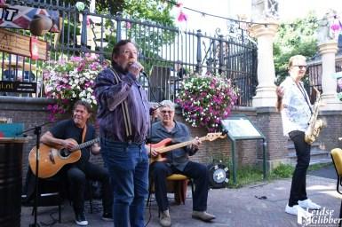 Jazz on Sunday Wouter Kiers trio (33)