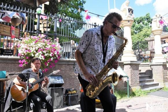 Jazz on Sunday Wouter Kiers trio (14)