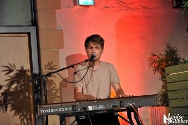 Culthuis opening met Melle (26)