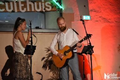 Culthuis opening met Melle (21)