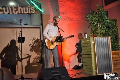 Culthuis opening met Melle (20)