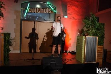 Culthuis opening met Melle (13)