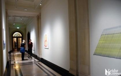 Kunstroute en Hermine van Bers prijs 2020 opening (79)